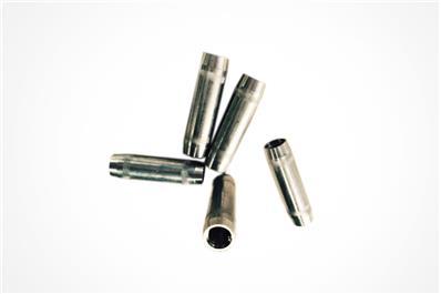 了解镀铜接地产品的优势